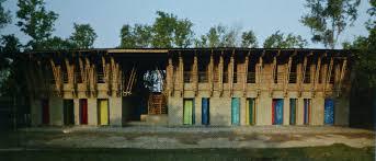 traditional construction iqbal aalam