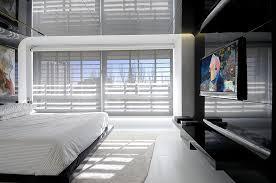 Fine Best Apartment Design Ideas Youtube Then Apartments Images To - Best apartments design
