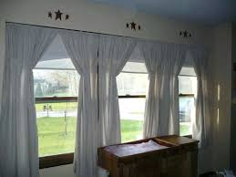 Country Style Kitchen Curtains And Valances Country Style Kitchen Curtains Bloomingcactus Me