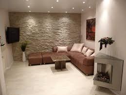wohnzimmer gestaltung wohnzimmergestaltung tapeten mild on moderne deko ideen auch