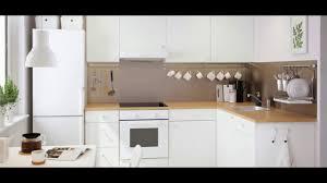 profondeur meuble cuisine profondeur meuble cuisine ikea