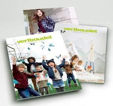 wohnideen katalog kostenlos mode kataloge kostenlos bestellen bei katalog