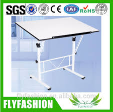 Drafting Table For Sale Drafting Table Drafting Table Suppliers And Manufacturers At