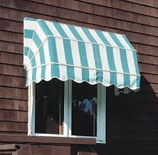 Drop Arm Awnings Retractable Awnings For Architects Westchester County Ny