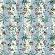 Wallpaper For House by House Of Hackney U0027s Little Wallpaper For Large Minds 3rings