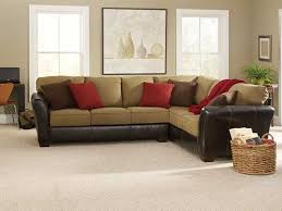 rent a center living room sets at rent a center the ashley dawkins mocha 2 piece sectional is