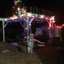 mupu farms christmas tree lot 3710 ojai rd santa paula ca 805