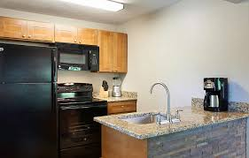 kitchen collection hershey pa laurel crest bluegreen vacations