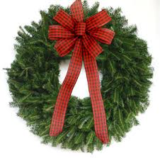 Wholesale Decorations For Christmas Wreaths by North Carolina Fraser Fir Christmas Trees