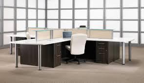 High Quality Computer Desk Nanudeal Com Page 84 High Quality Computer Desk Living Room