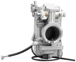 amazon com mikuni hsr42 carb automotive