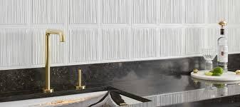 danze opulence kitchen faucet kallista one entertainment faucet