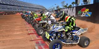 motocross atv registration now open for the third annual fly racing atv