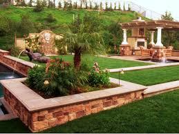 beautiful backyard designs outdoor spaces patio ideas decks u2013 dma