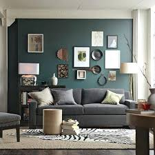 grey walls color accents accent colors for gray living room decor ideas for grey living room
