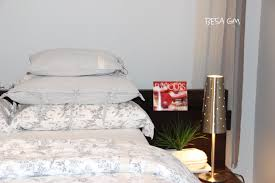 My Ikea Malm Bedroom Cheering Up A Malm Bed Frame Besa Gm