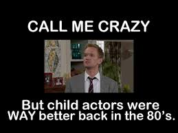 How I Met Your Mother Memes - image 250727 how i met your mother know your meme