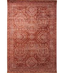 Antique Indian Rugs Contemporary Indian Rugs Antique Rugs And Carpets Teppteam