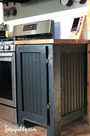 Kitchen Cabinet Door Refacing Ideas by Diy Cabinet Doors Building Kitchen Cabinet Doors Plywood Diy