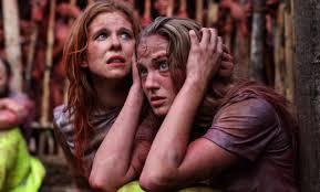 the dreadful ten top 10 cannibal films fangoria