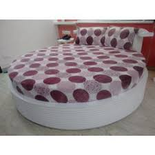 round bed suppliers u0026 manufacturers in india