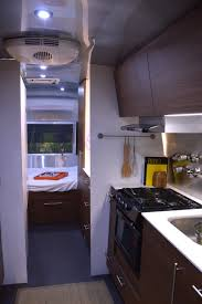 Range Christmas Decorations Outdoor by Kitchen Images Airstream Trailers Wall Cabinet Natural Stone