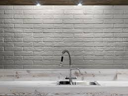 innovative how to choose kitchen backsplash design gallery 3852