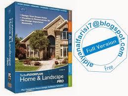 software membuat desain rumah secara gratis dan legal aldiyan