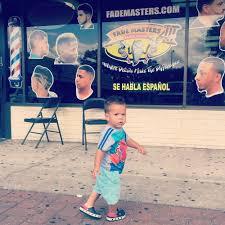 fade masters barbershop iii barbers 6712 hanley rd town n