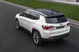 2018 jeep tomahawk jeep compass officially revealed repin by at social media