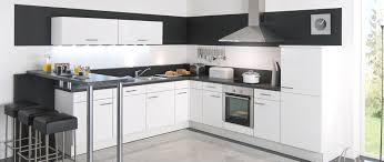 cuisine pas cher avec electromenager cuisine complete pas cher avec electromenager cbel cuisines