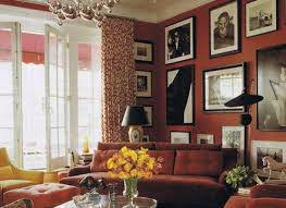 Decorating Ideas For Family Room  Decorating Ideas For Family - Decorating your family room