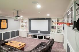 online custom home builder house builder online home design ideas