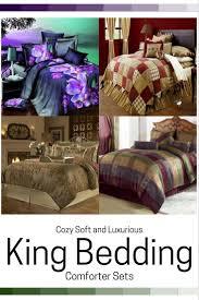 comfortable sheets 25 unique king size sheets ideas on pinterest duvet cover
