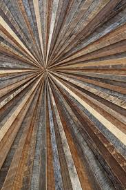 Barn Wood Wall Ideas by 25 Best Reclaimed Wood Art Ideas On Pinterest Pallet Wall Art