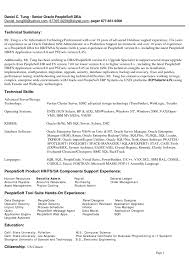 Sample Dba Resume by Manager Cv Template Project Management Prince2 Cv Example Resume