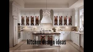 Kitchen Designs Pictures Ideas Elegant Kitchen Design Ideas Diy Kitchen Remodel Pics Youtube