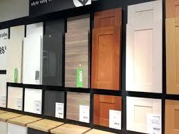 Ikea Doors On Existing Cabinets Ikea Cabinet Panels Large Size Of Cabinet Doors On Existing
