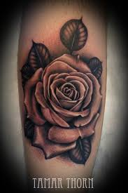 the everyday guide to tattoo styles u2013 part one u2013 the tattooed lady