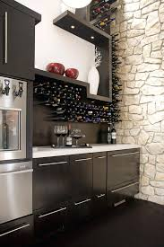 home decorators catalog wine bar decorating ideas home home decorators catalog rugs