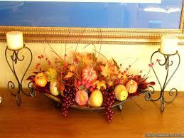 furniture design thanksgiving day centerpieces