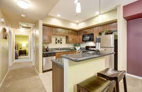 nellis afb housing floor plans ultris arrow canyon north las vegas nv sable floor plan breakfast bar jpg