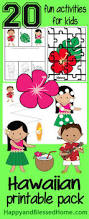 25 best luau crafts kids ideas on pinterest hawaiian kids