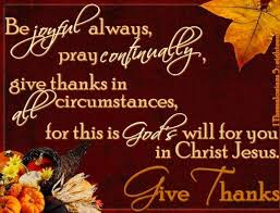 Thanksgiving Wishes For Friends Thanksgiving Day Thoughts For Food To God Thanksgiving Quotes