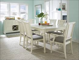 Value City Furniture Dining Room Chairs Kitchen Dining Room Tables Walmart Value City Furniture Store
