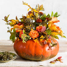 diy fall home decor we u0027re dreaming about your news
