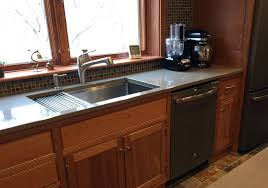 What Is The Best Kitchen Sink by Client Reviews U0026 Testimonial Seamless Sink By Create Good Sinks