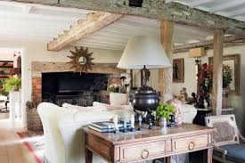 interiors for home cottage interiors officialkod com