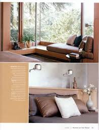 Shape Shifting Furniture Press Stewart Wurtz Furniture