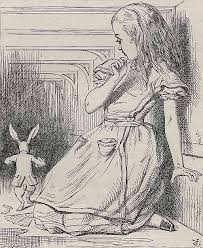 alice question victorian childhood archives u0026 special